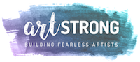 Art Strong NYC