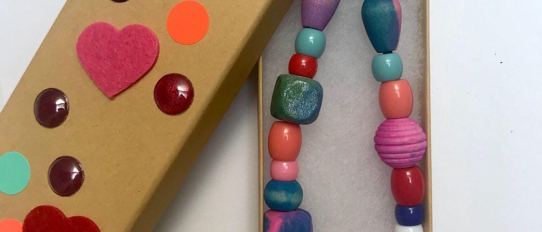 DIY Jewelry Kit